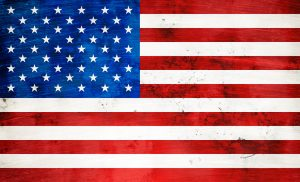 Resifence is proud to support American Manufacturers